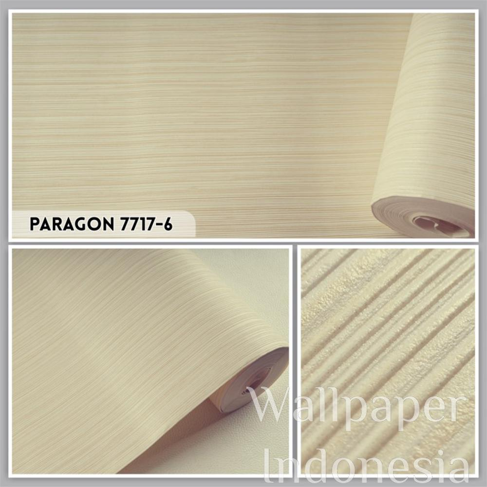 Paragon P7717-6