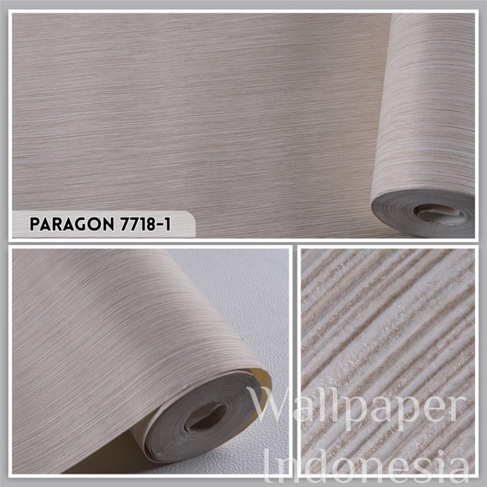 Paragon P7718-1