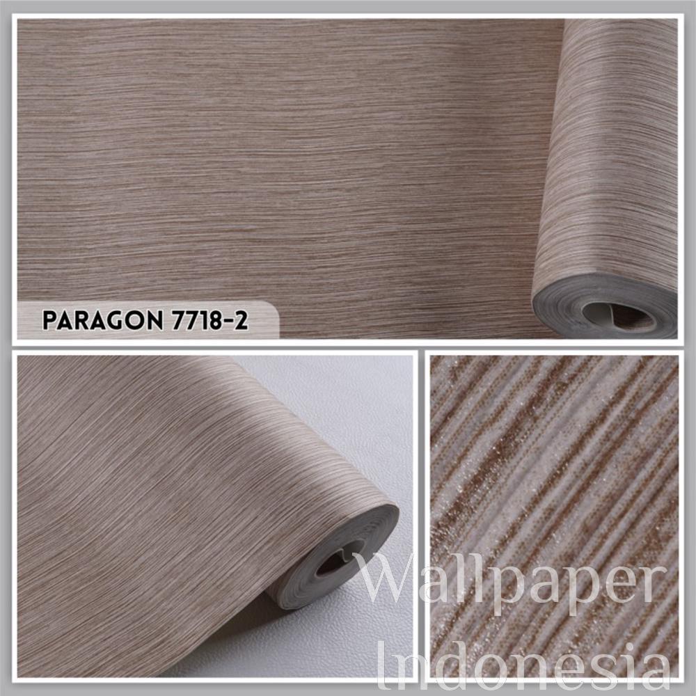 Paragon P7718-2