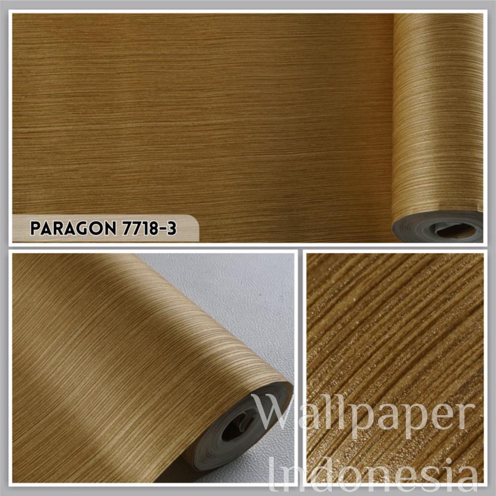 Paragon P7718-3