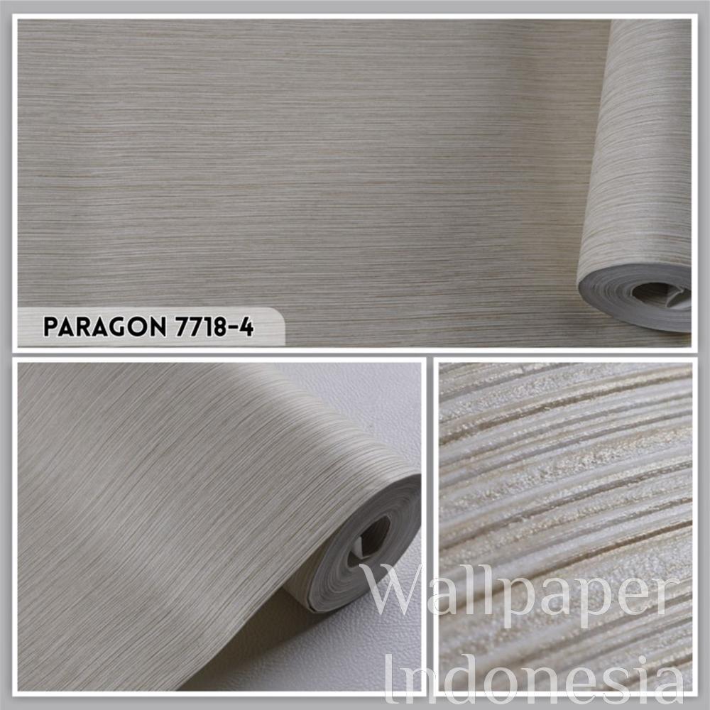 Paragon P7718-4
