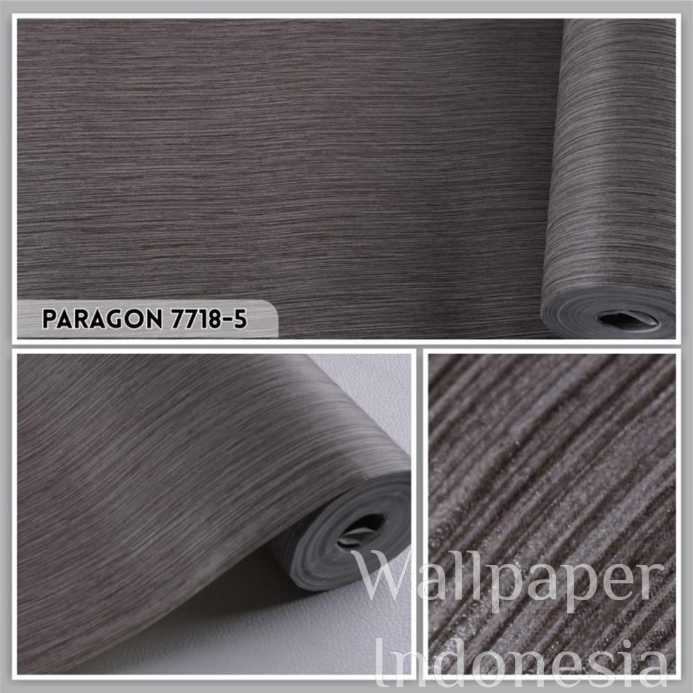 Paragon P7718-5