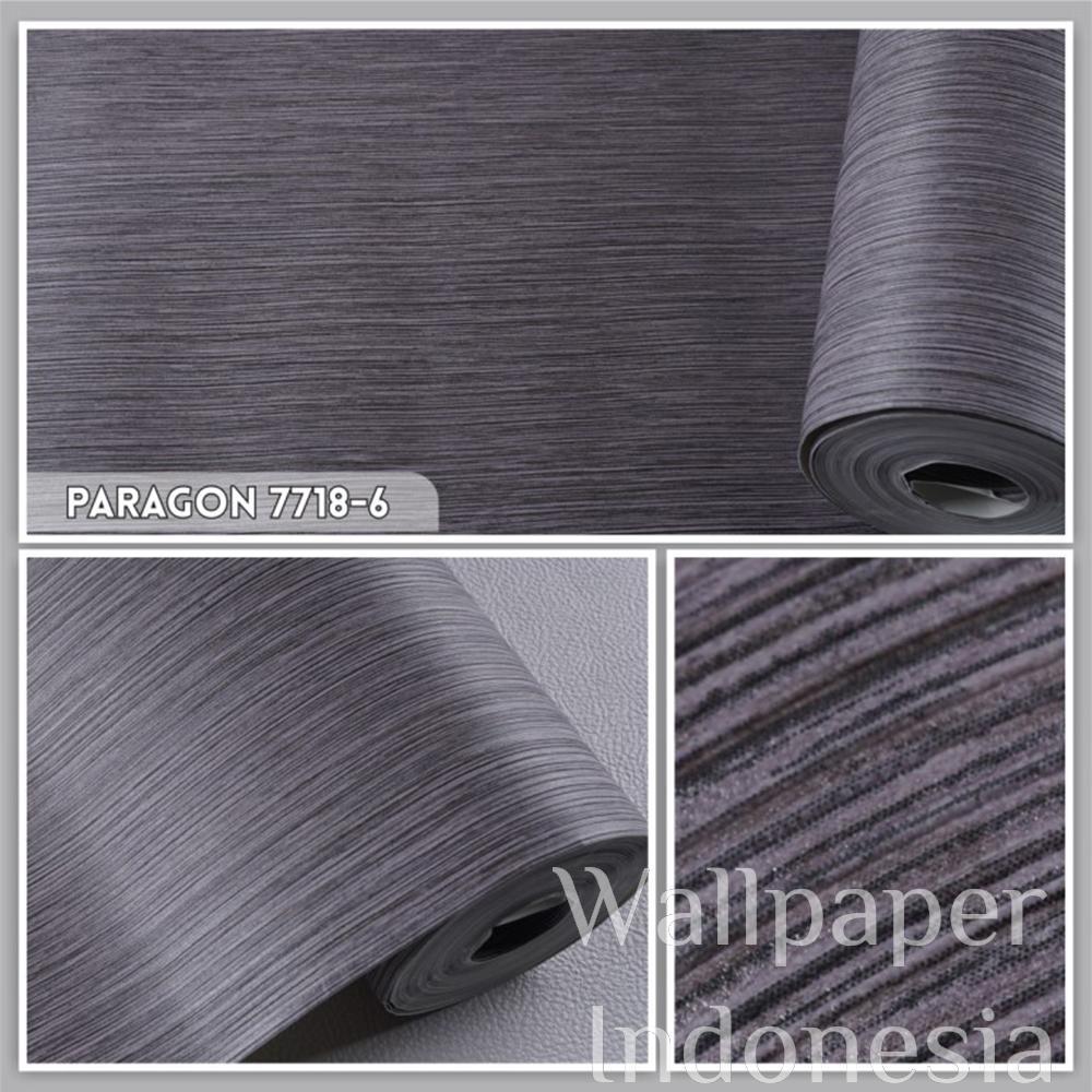 Paragon P7718-6