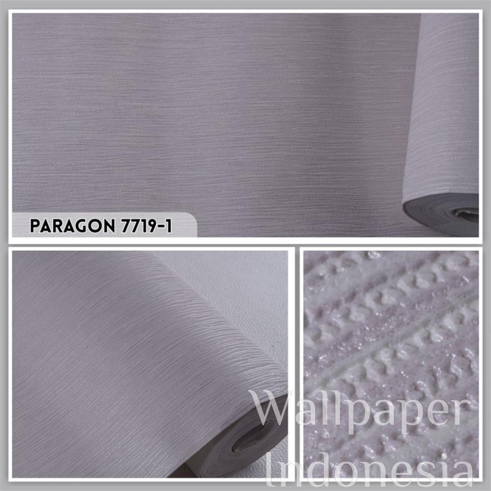 Paragon P7719-1