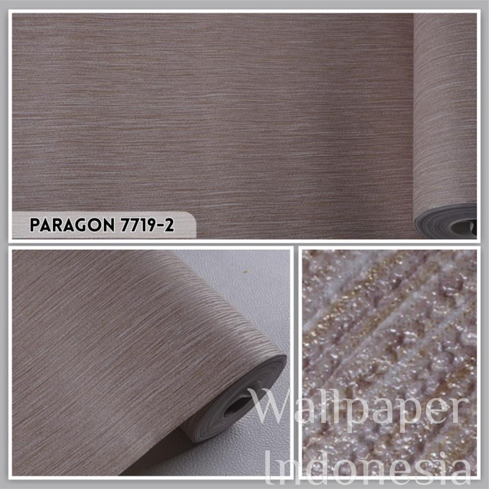 Paragon P7719-2