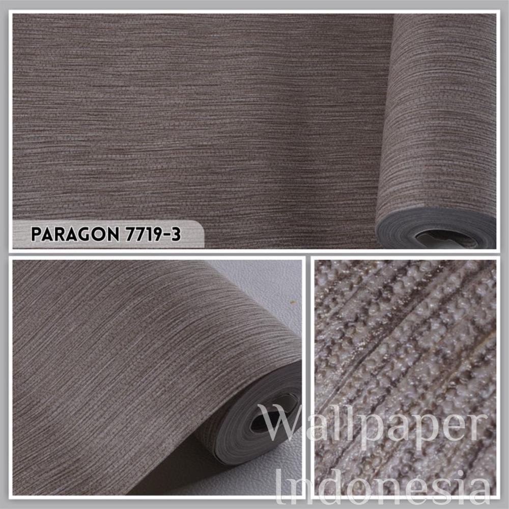 Paragon P7719-3