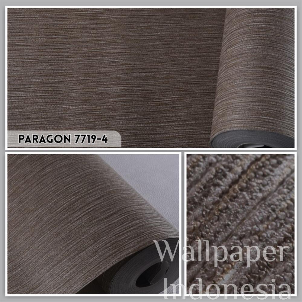 Paragon P7719-4