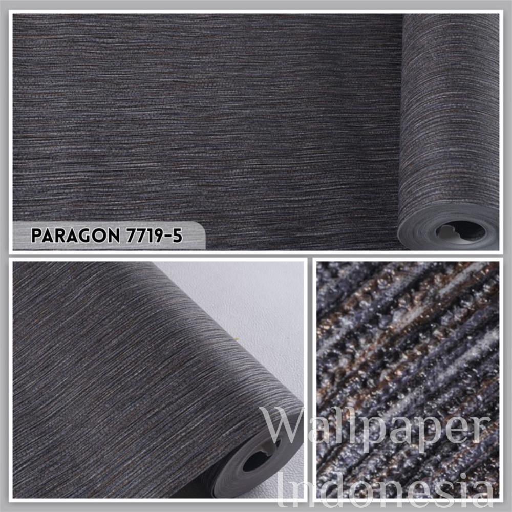 Paragon P7719-5