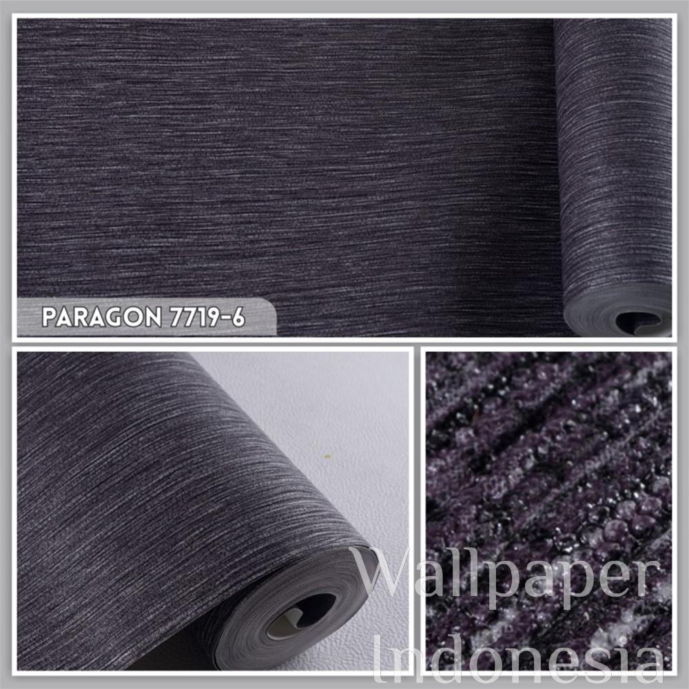 Paragon P7719-6