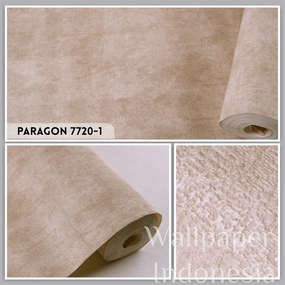 Paragon P7720-1