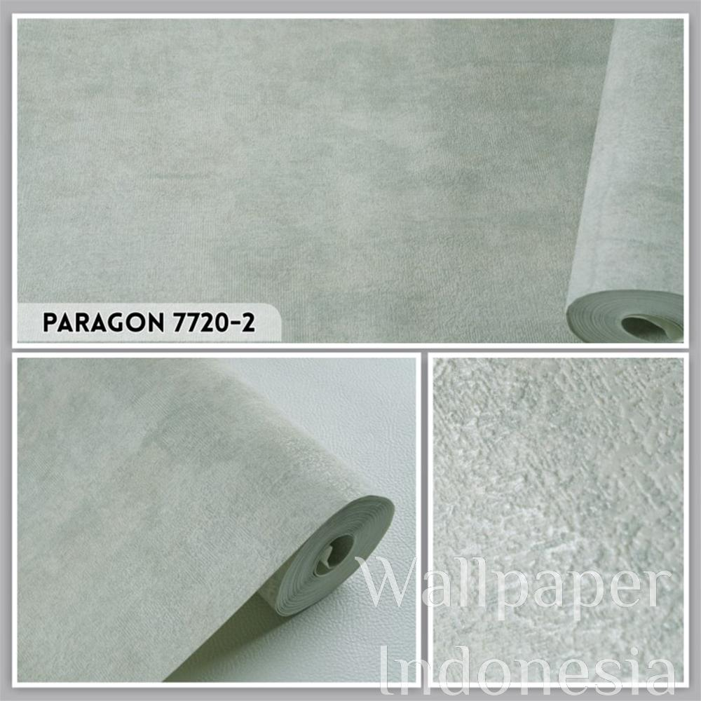 Paragon P7720-2