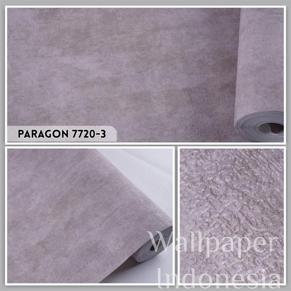 Paragon P7720-3