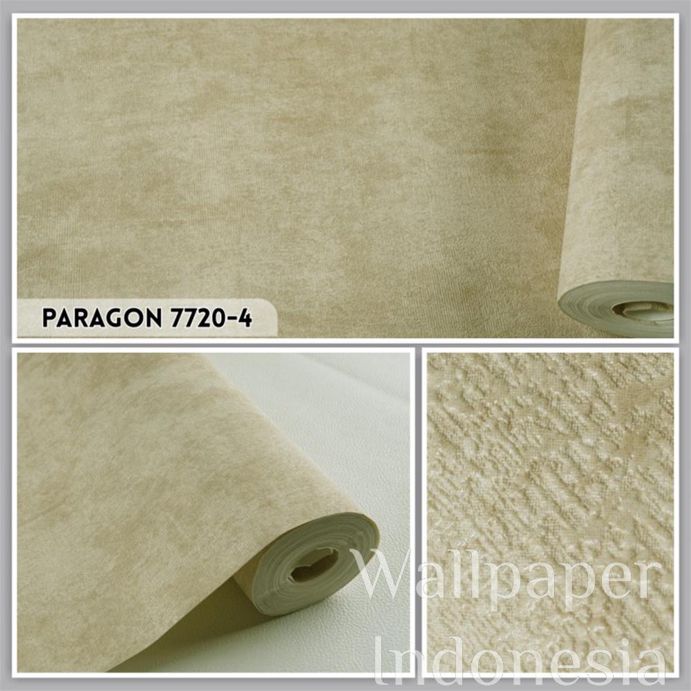 Paragon P7720-4