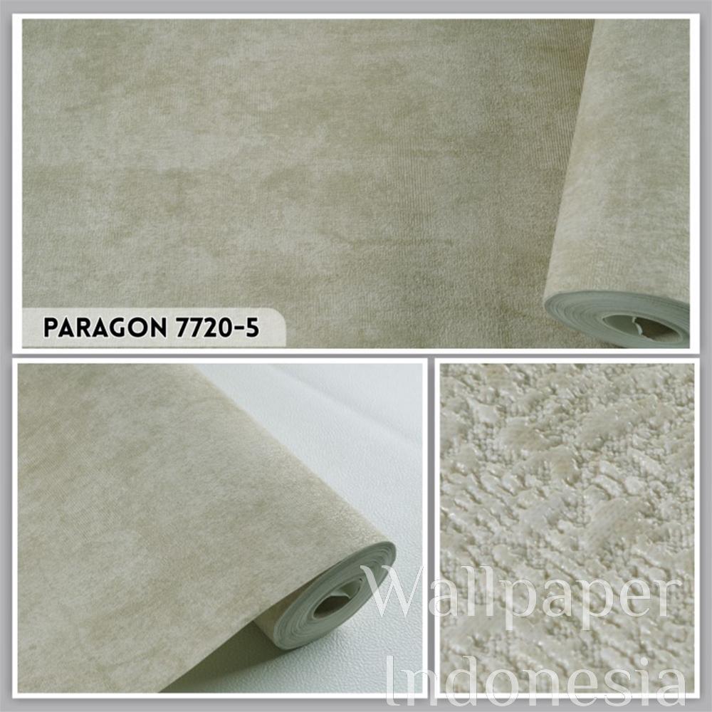 Paragon P7720-5
