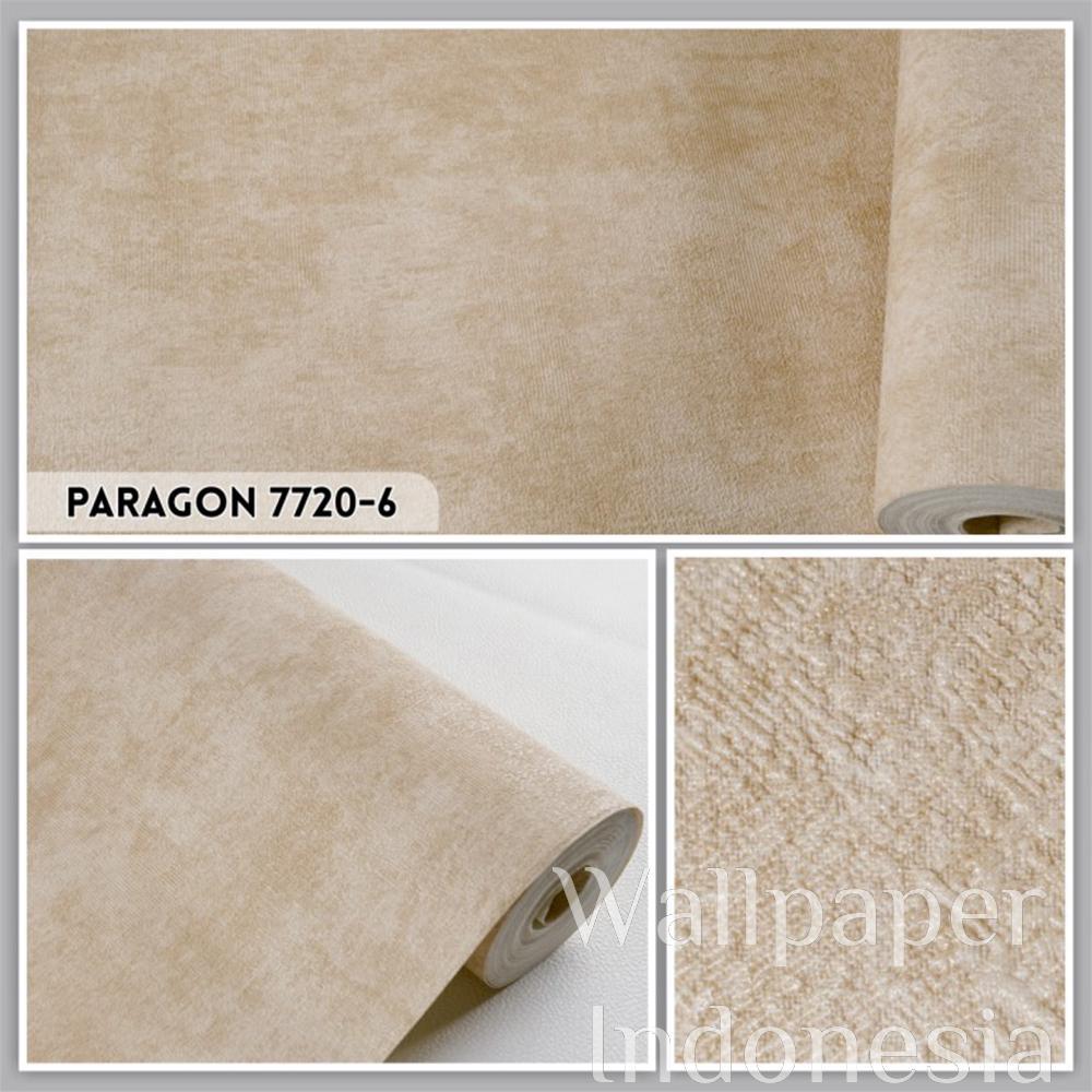 Paragon P7720-6