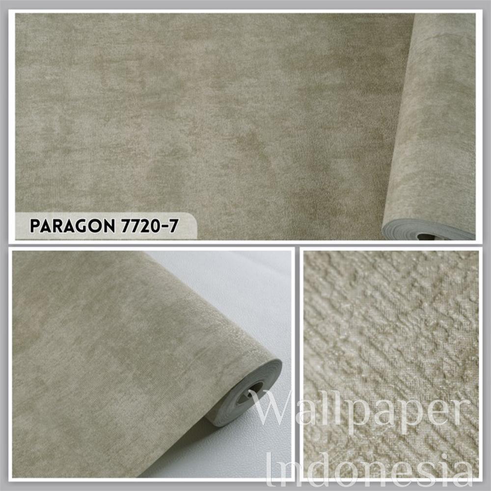 Paragon P7720-7