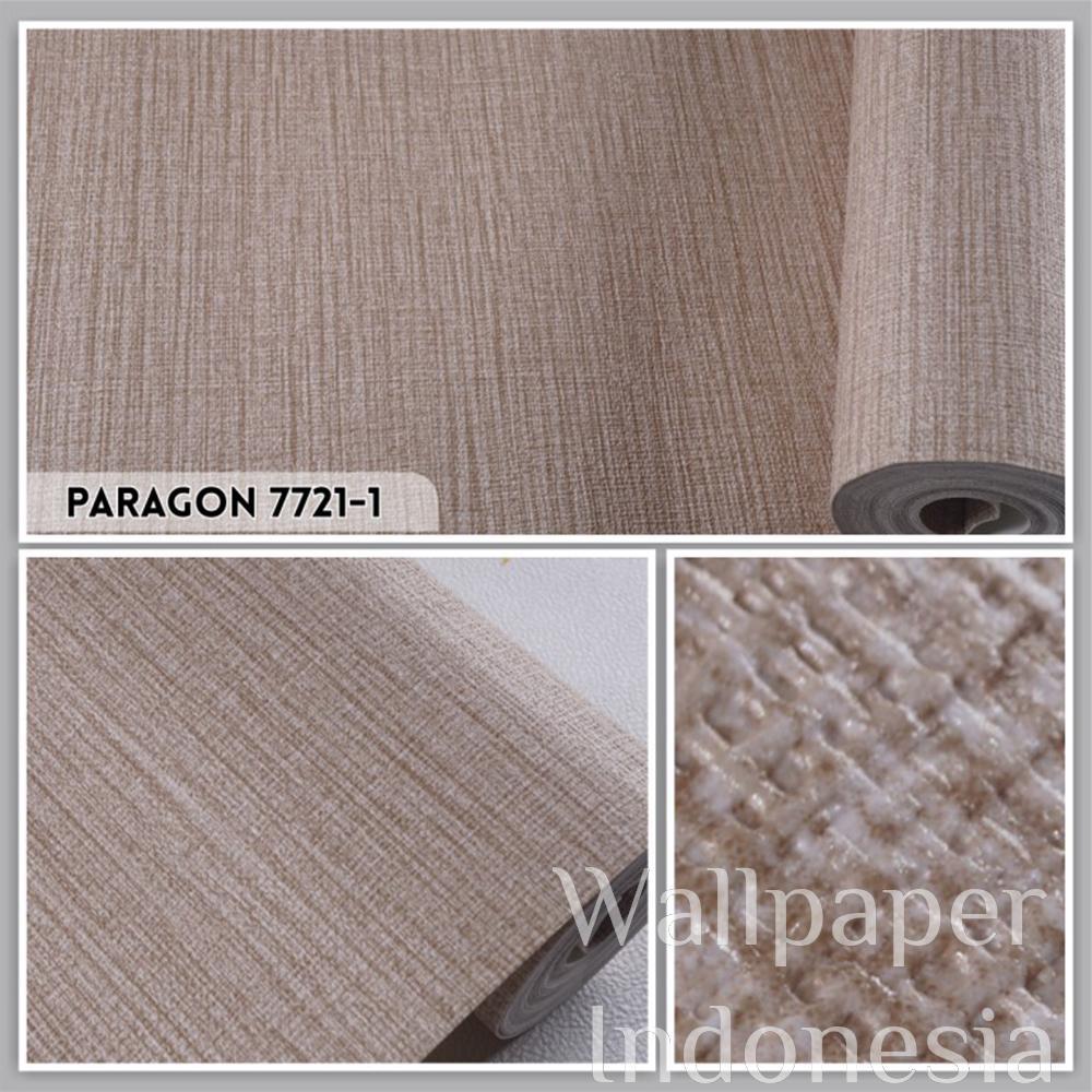 Paragon P7721-1