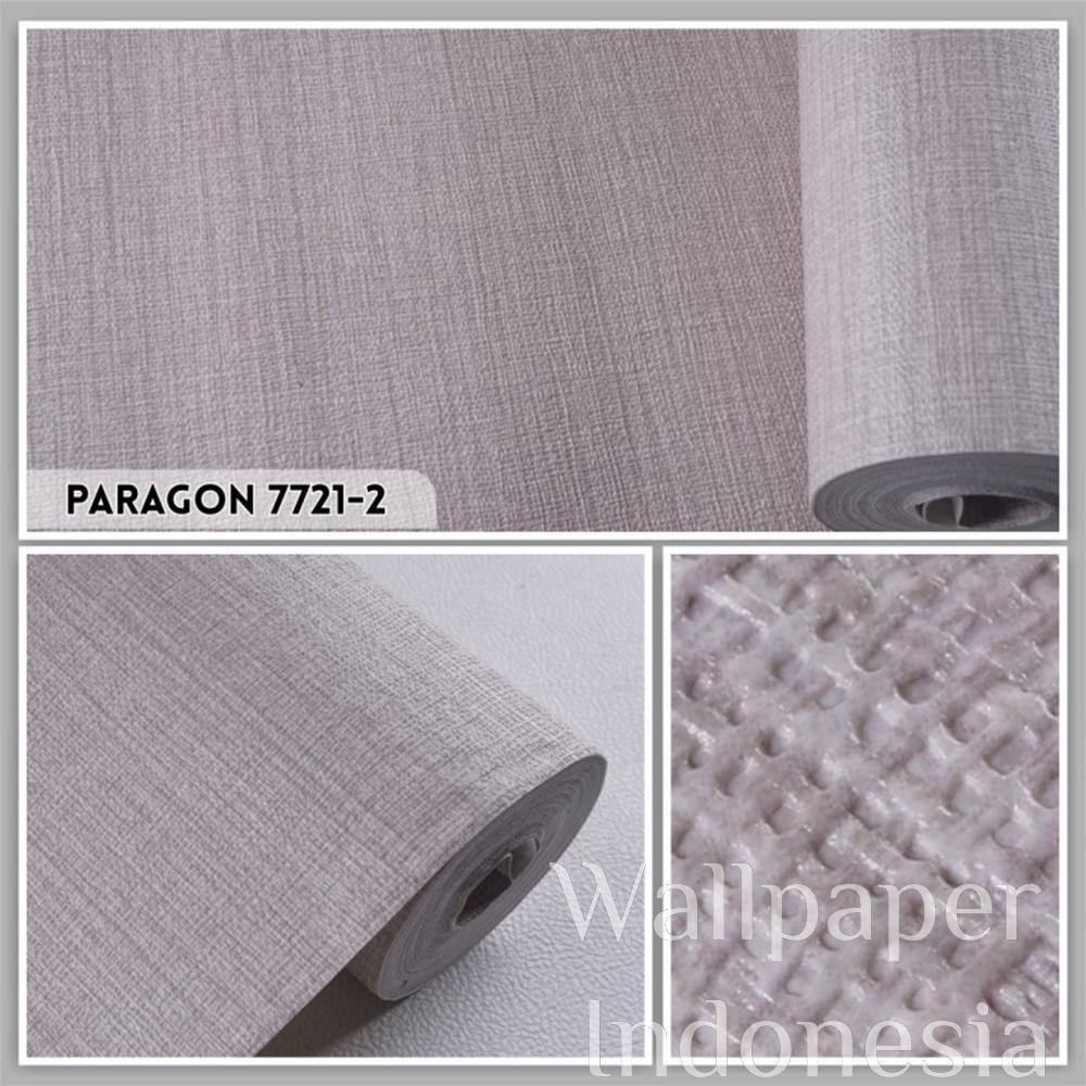 Paragon P7721-2