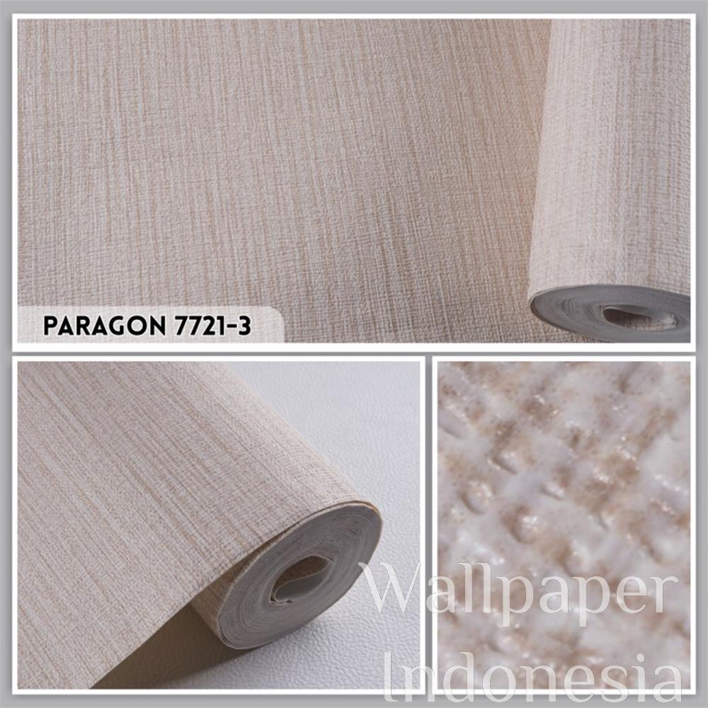 Paragon P7721-3