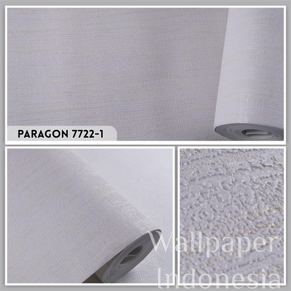 Paragon P7722-1