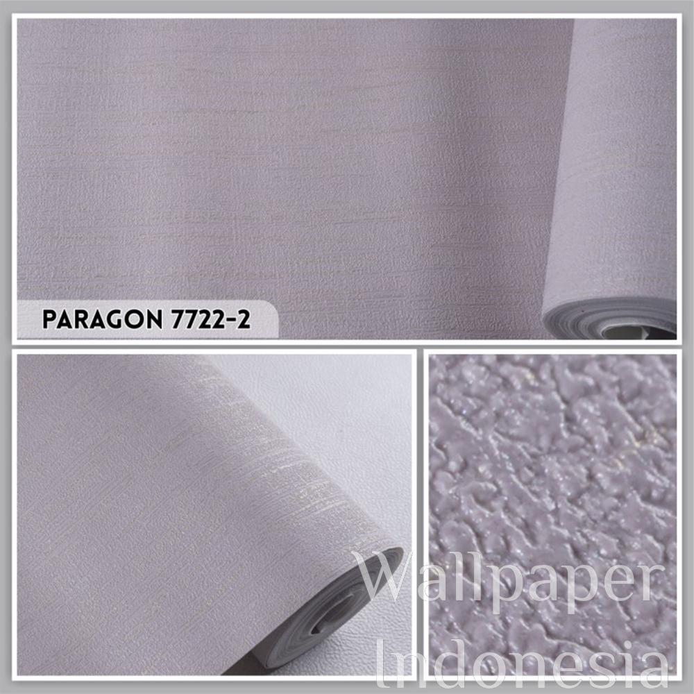 Paragon P7722-2