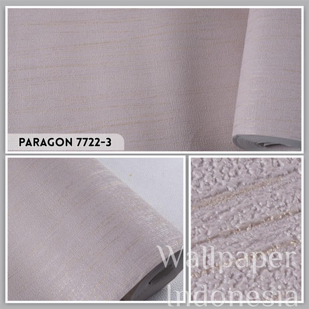 Paragon P7722-3