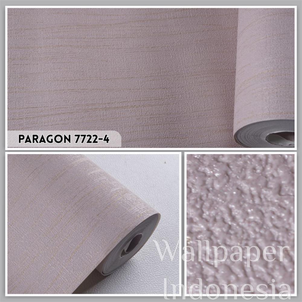 Paragon P7722-4