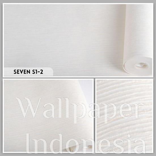 Seven S1-2