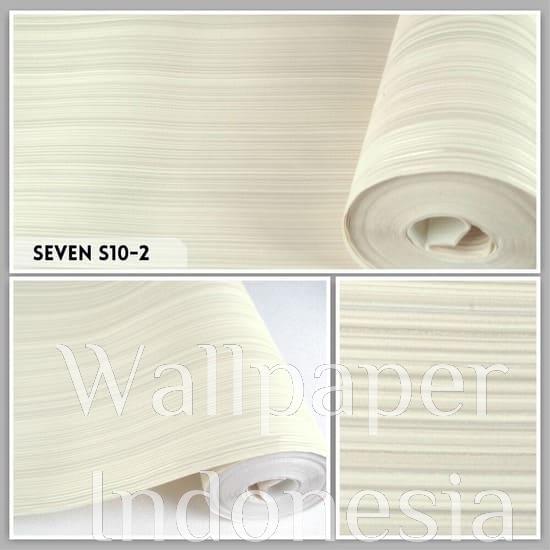 Seven S10-2