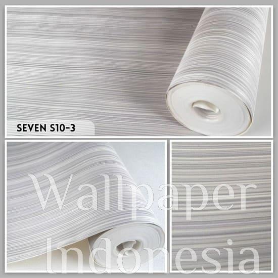 Seven S10-3
