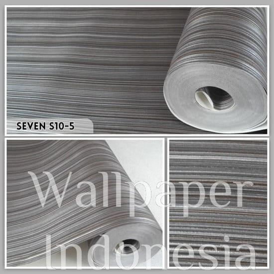 Seven S10-5