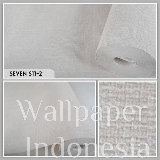 Seven S11-2