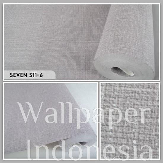 Seven S11-6
