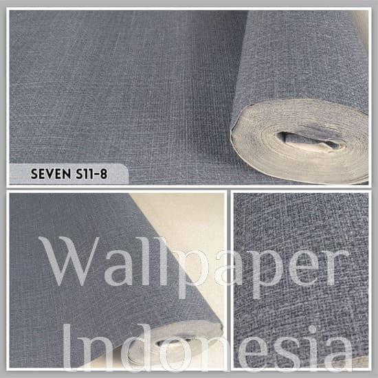 Seven S11-8