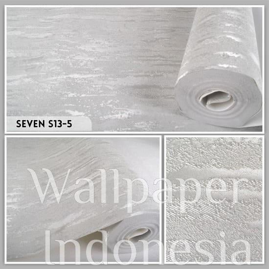 Seven S13-5