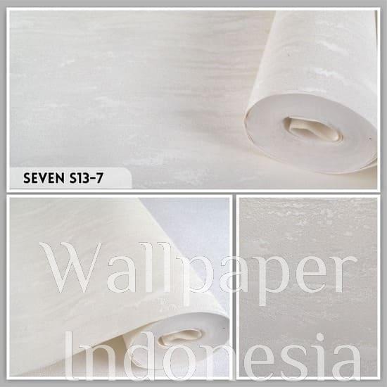 Seven S13-7