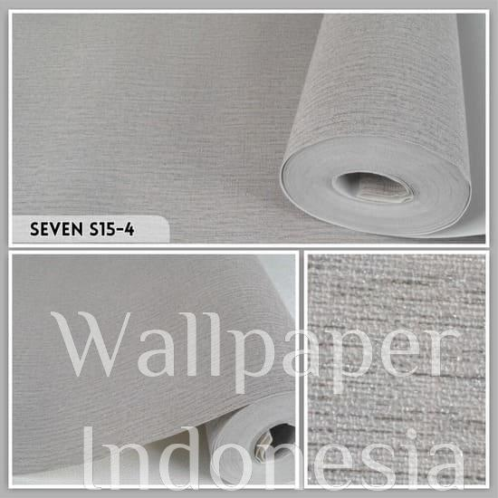 Seven S15-4