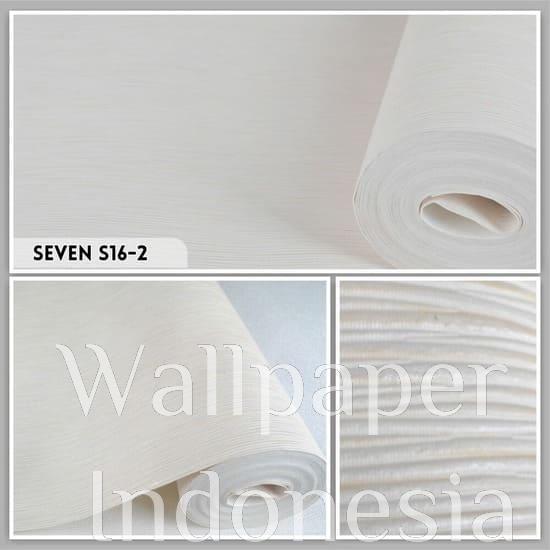 Seven S16-2