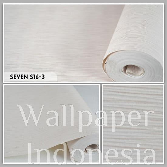 Seven S16-3