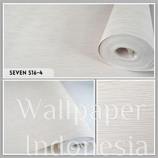 Seven S16-4