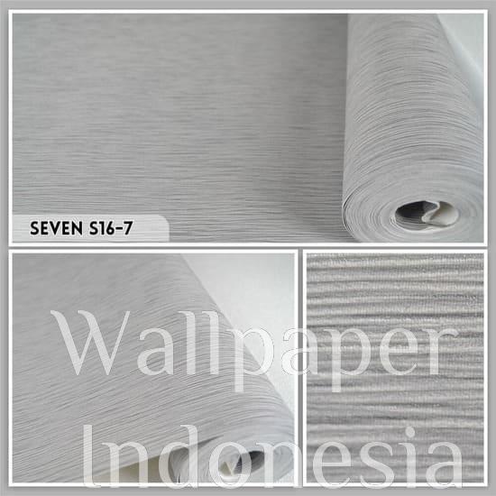 Seven S16-7