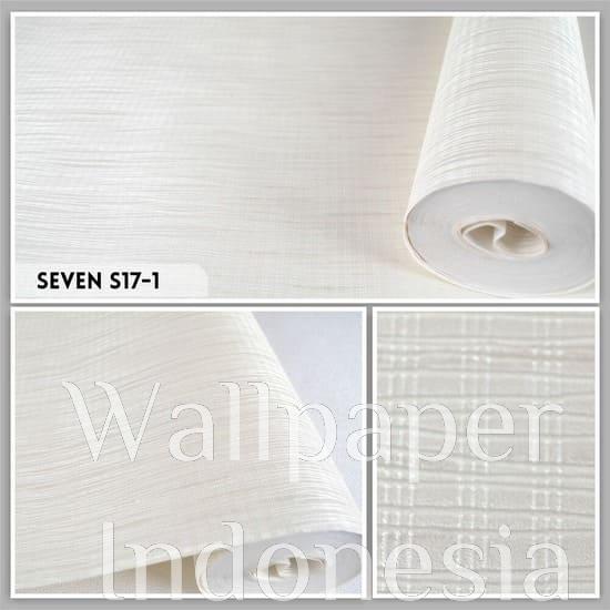 Seven S17-1