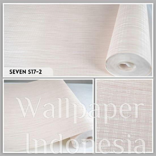 Seven S17-2
