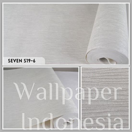 Seven S19-6