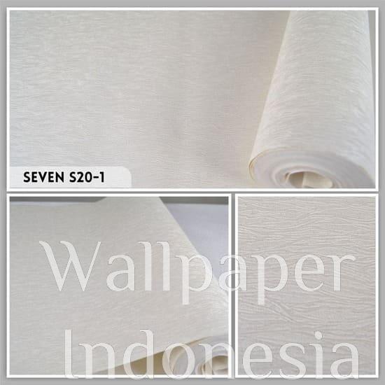 Seven S20-1