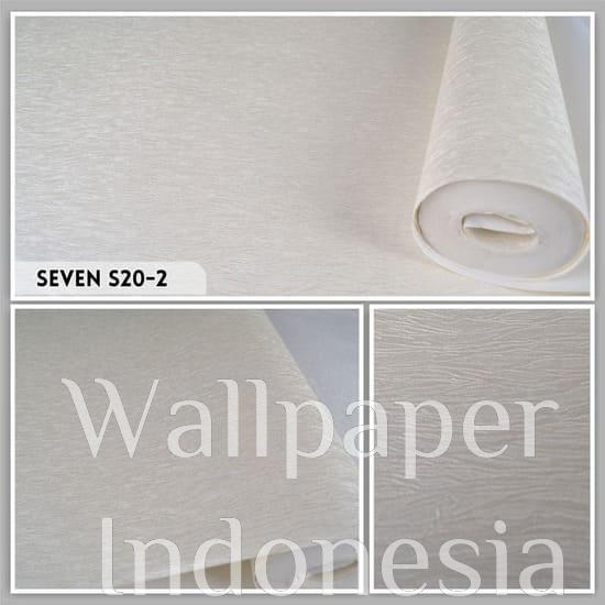 Seven S20-2