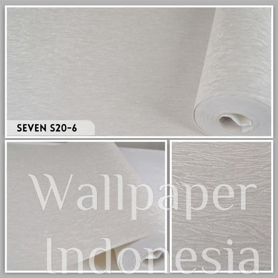 Seven S20-6
