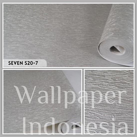 Seven S20-7