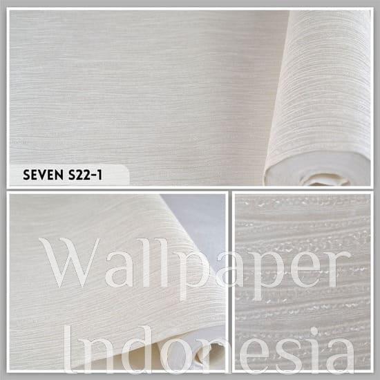 Seven S22-1