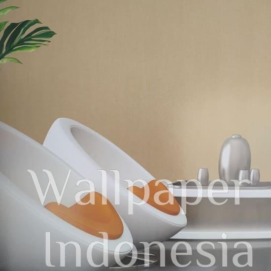 watermark_s23-10-208.jpg